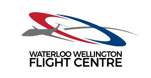 Waterloo Wellington Flight Centre - HMP UAV Drone Certification